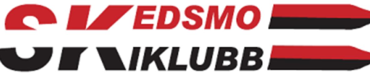 Skedsmo Skiklubb
