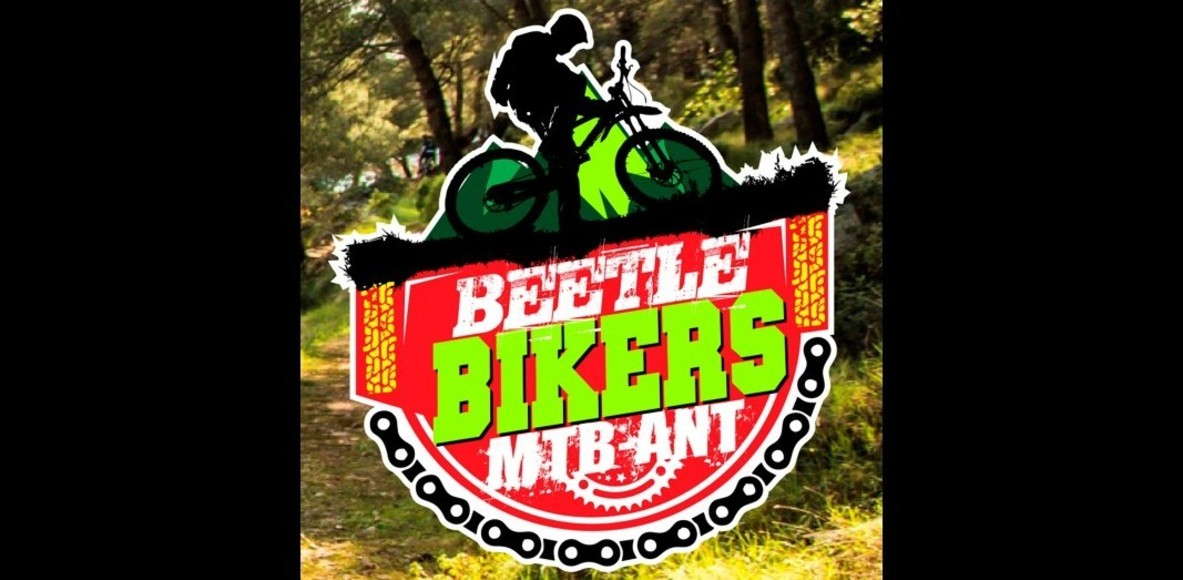 BeetleBikers MTB