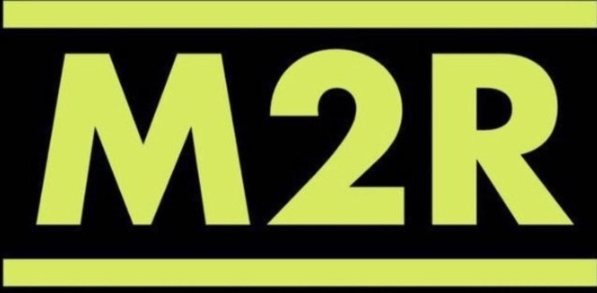 M2R: MulluM MulluM Runners