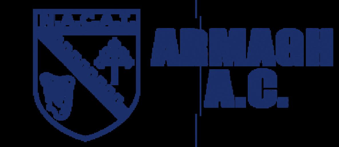 Armagh AC