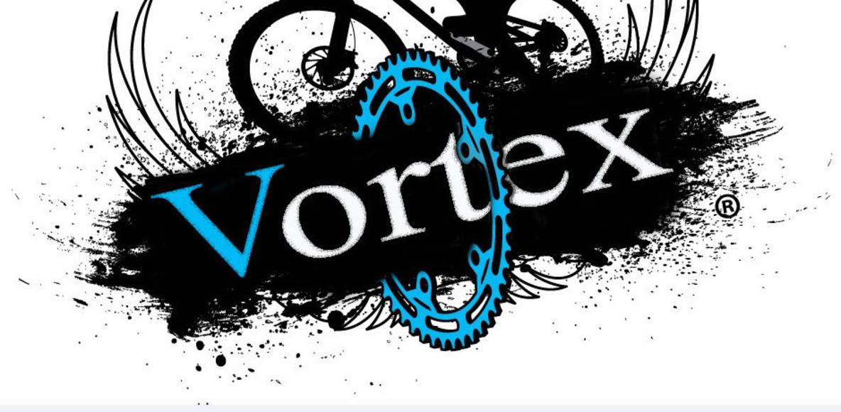 "Велоклуб ""vortex"""
