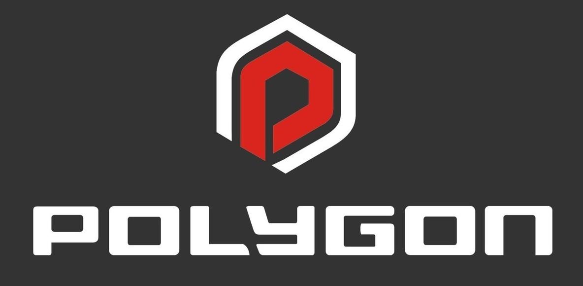 Polygon India