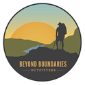 Beyond Boundaries Outfitters Adventures