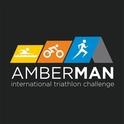 AMBERMAN