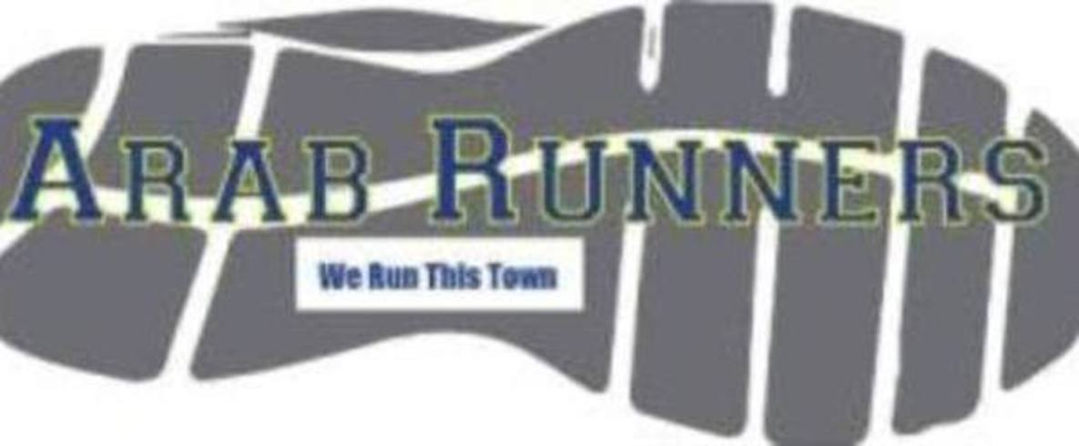 Arab Runners