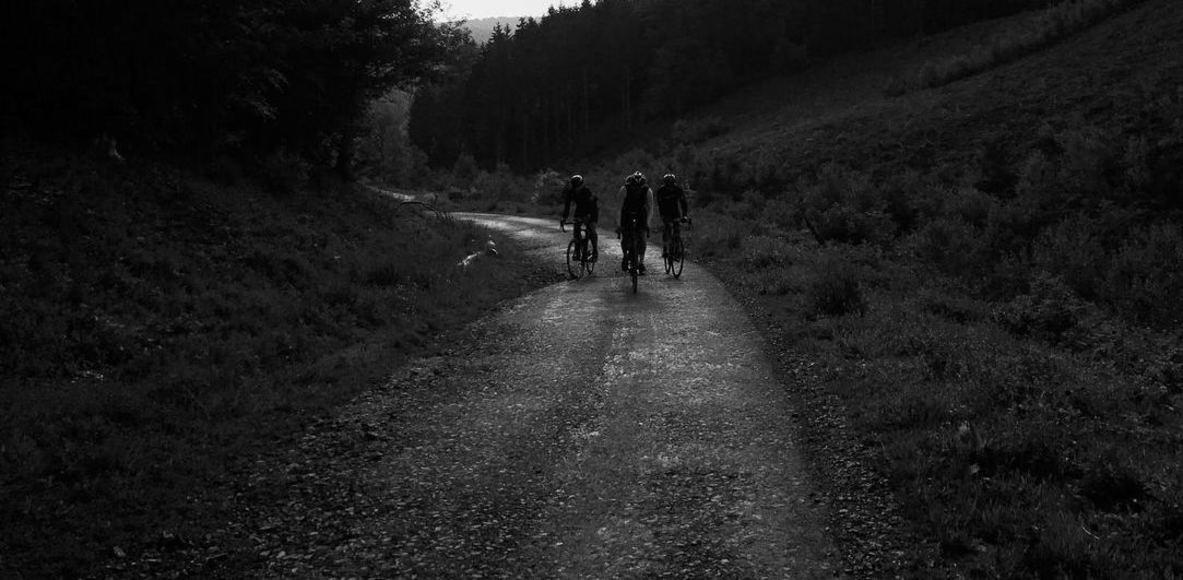MUR CYCLING CLUB
