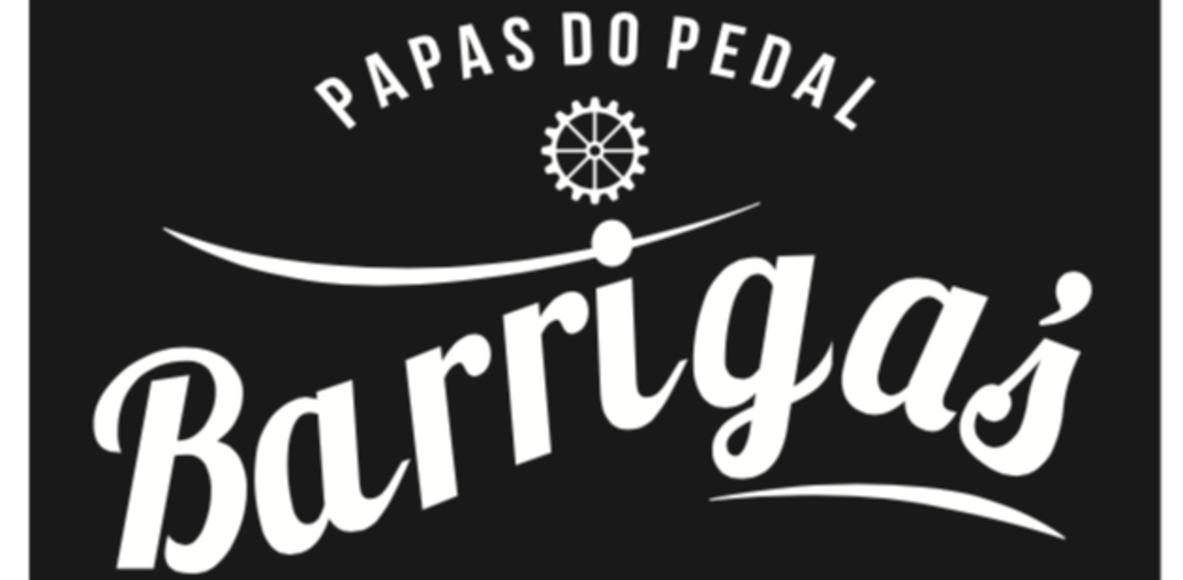 Barriga's Bike