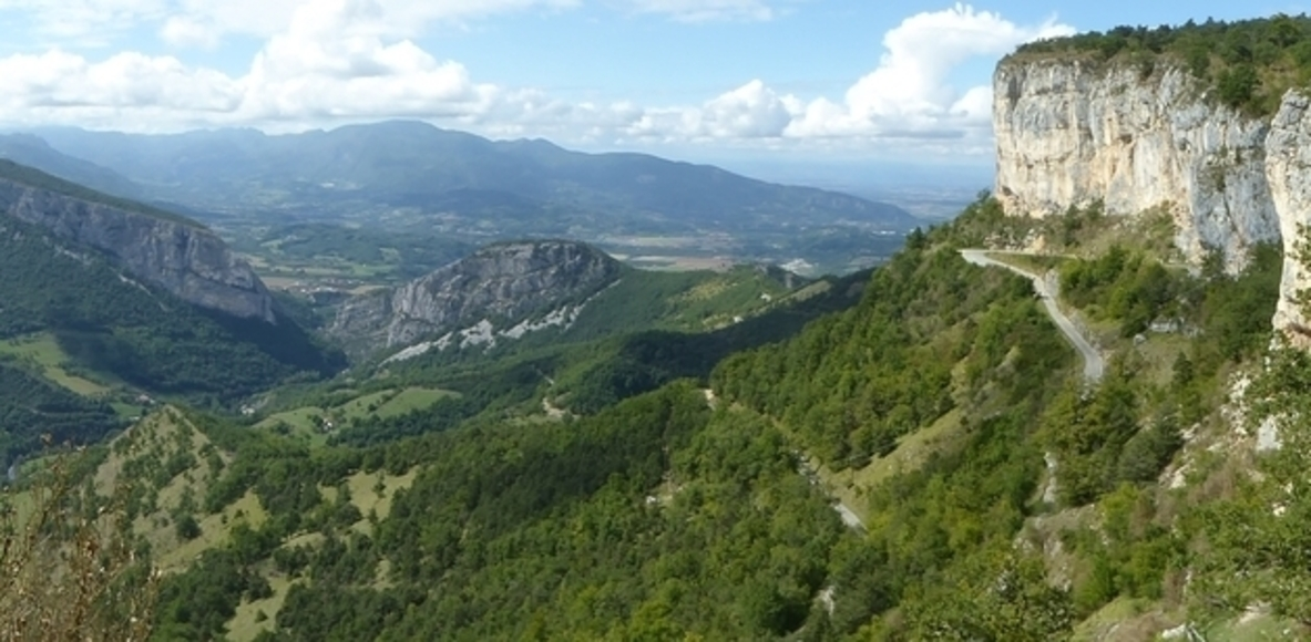 Moucherolle Cycle Tours