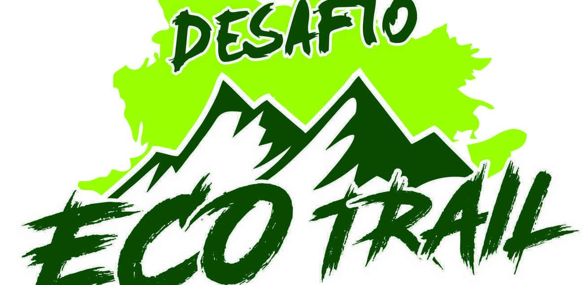 Desafio EcoTrail
