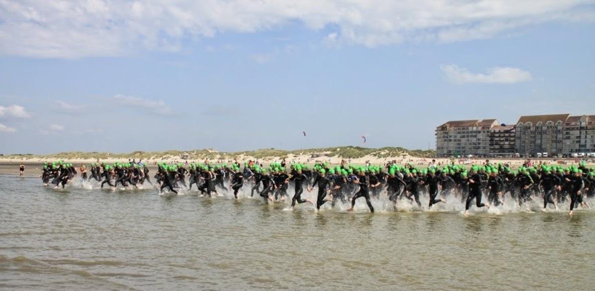 Triathlon Littoral 59