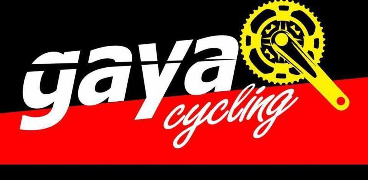 Gaya Cycling