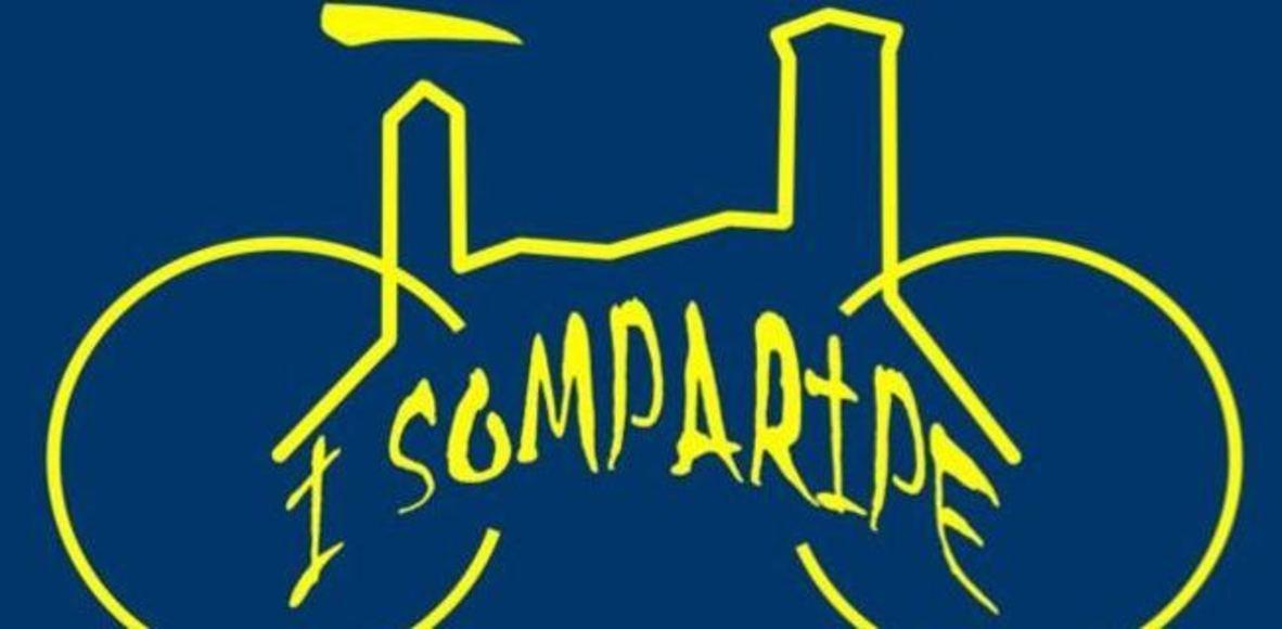 I Somparipe