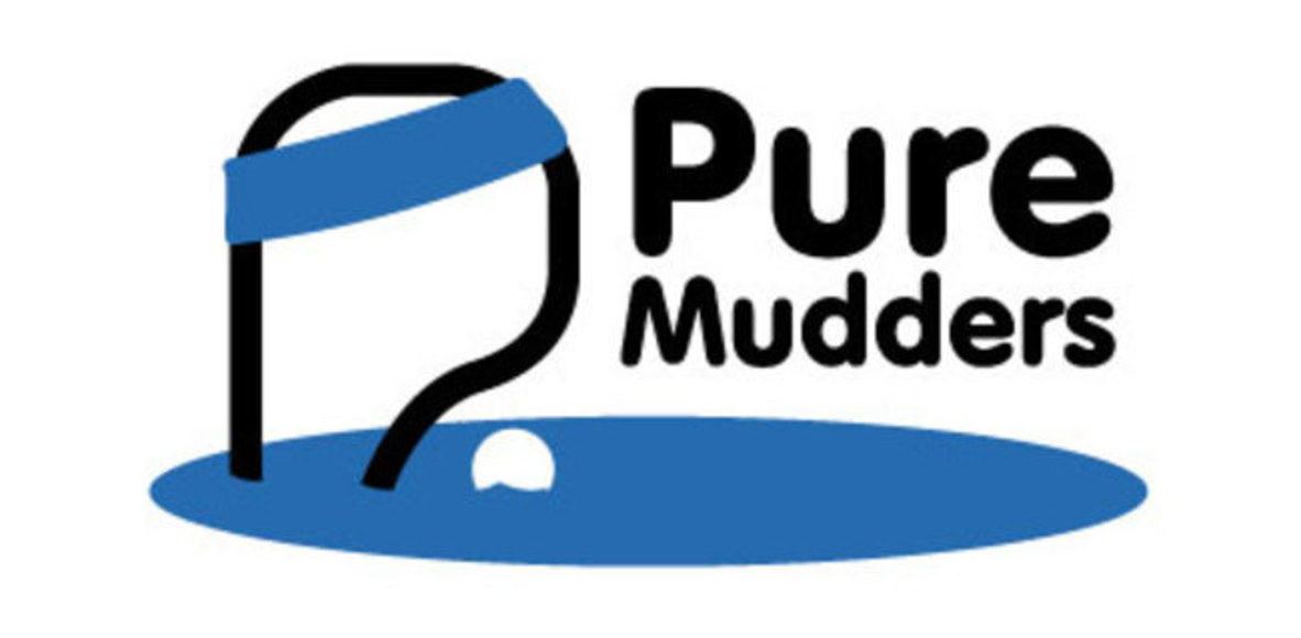 Pure Mudders