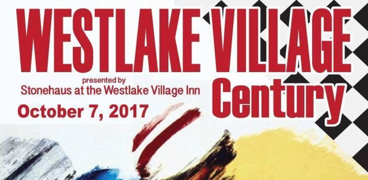 Westlake Village Century