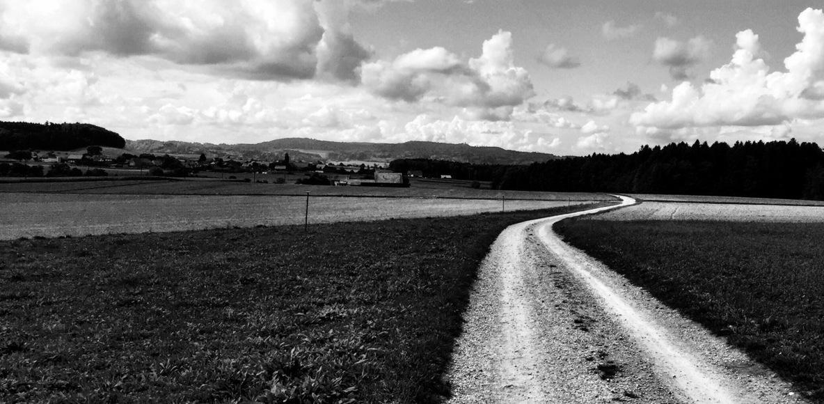 Strade Bianche di Berna