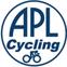 APL Cycling Club