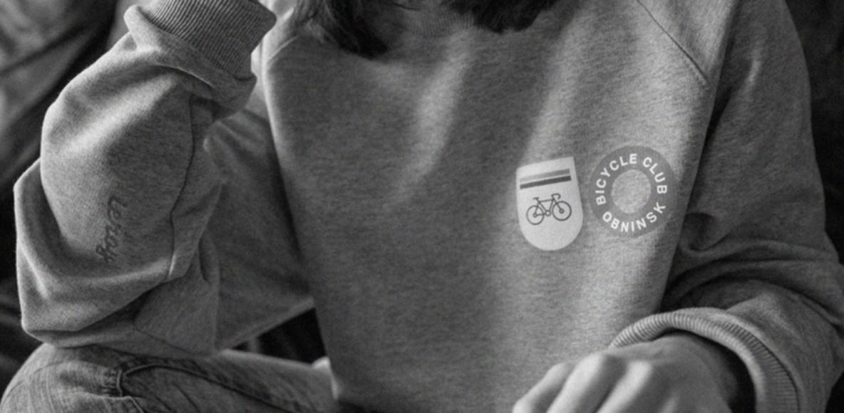 Obninsk Bicycle Club
