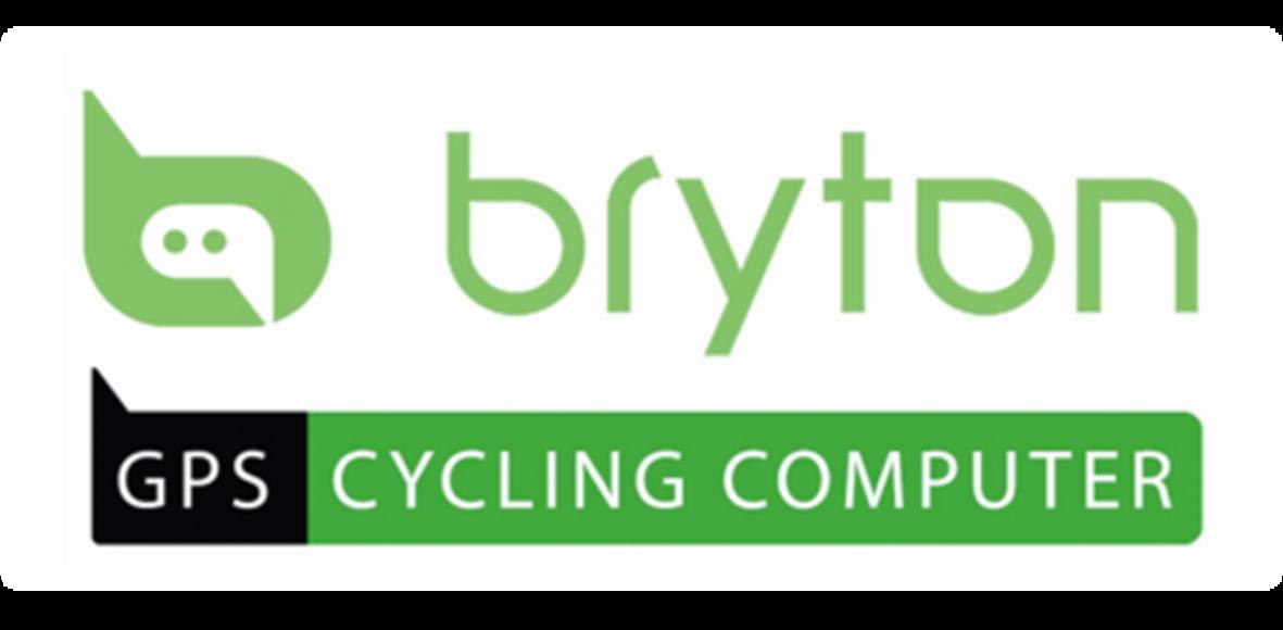 Bryton Users