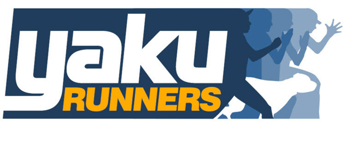 Yakurunners