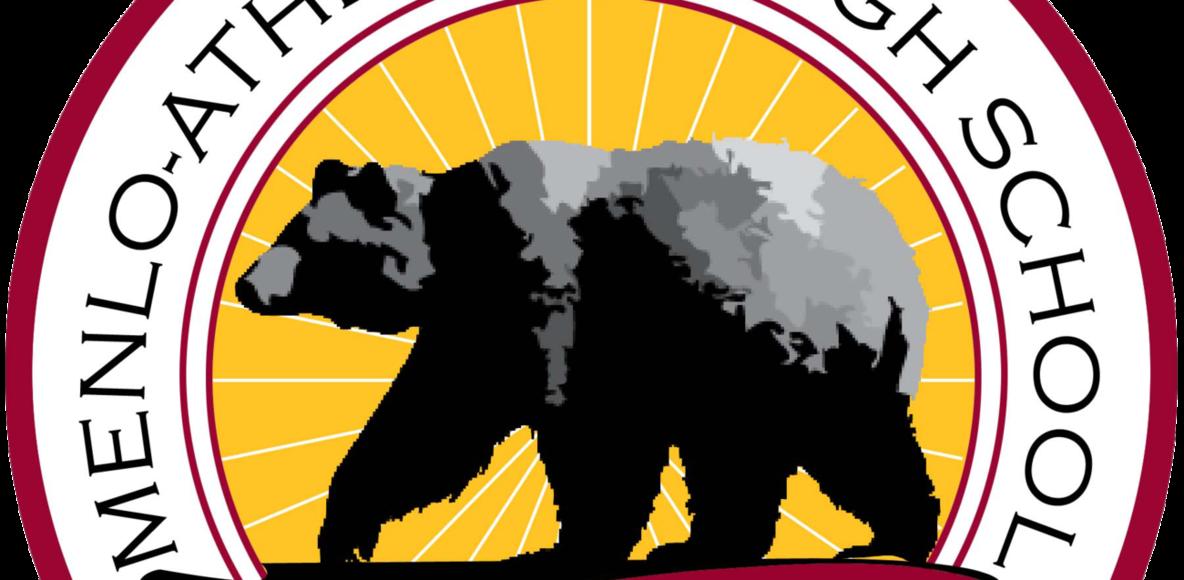 M-A Bears XC Club