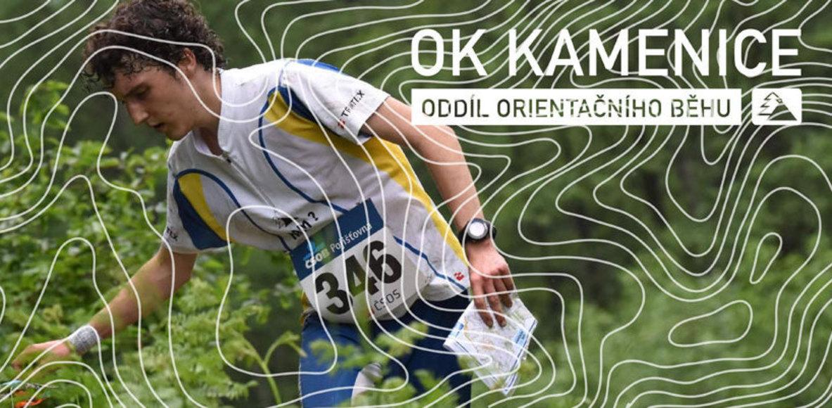 OK Kamenice
