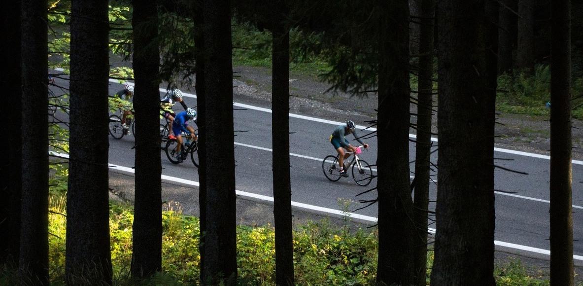 Liptov Riders
