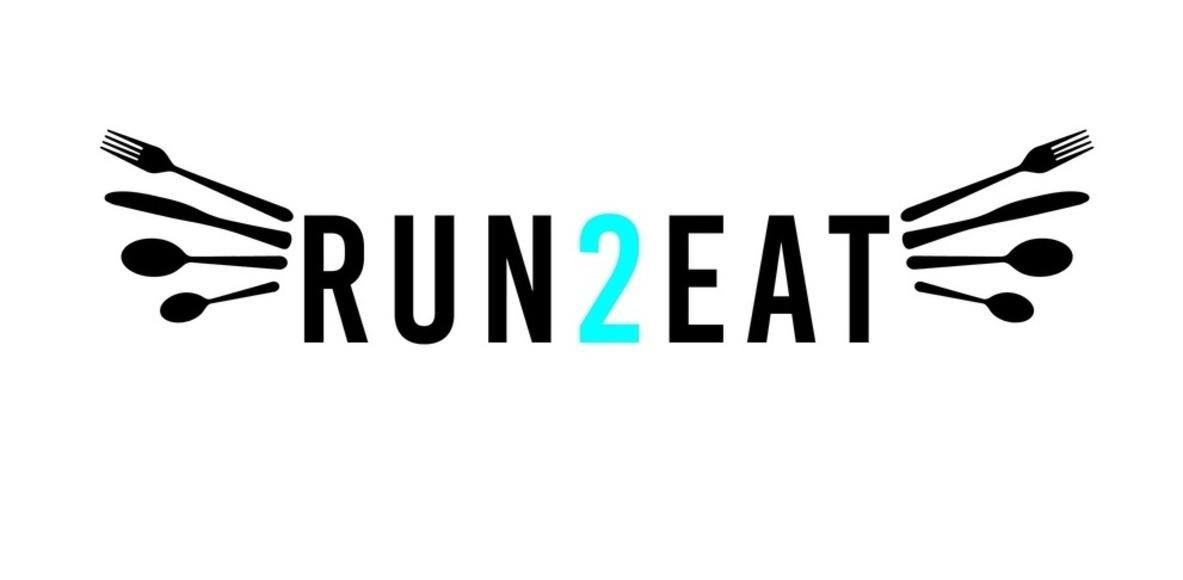 RUN2EAT