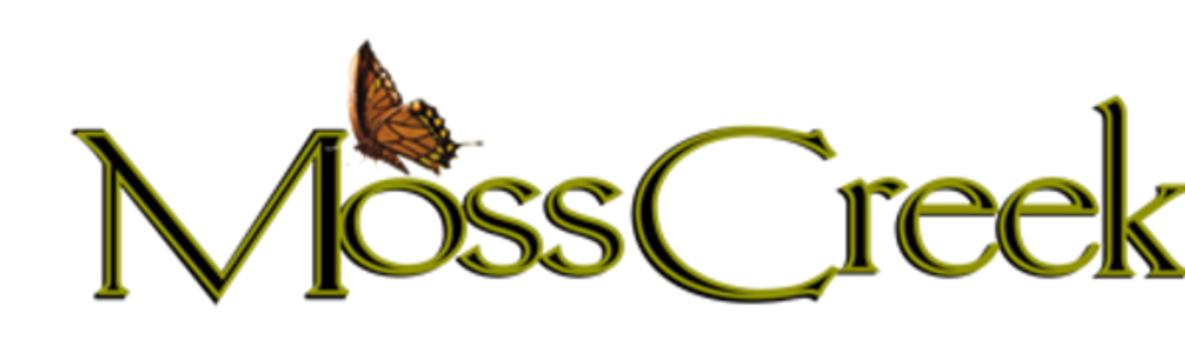 Moss Creek Athletes