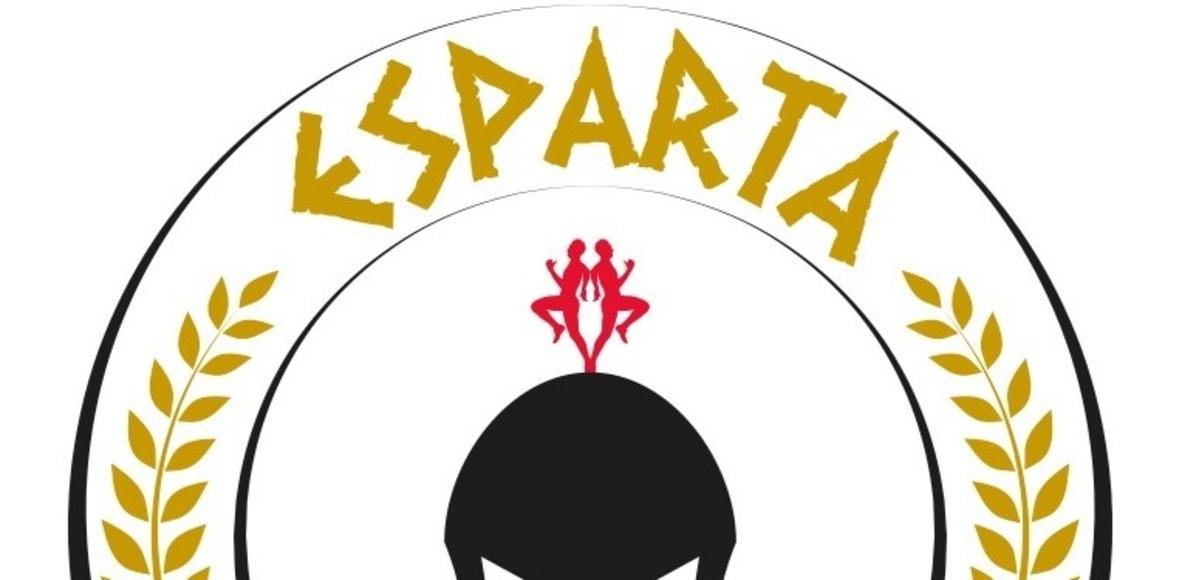 Esparta Granada
