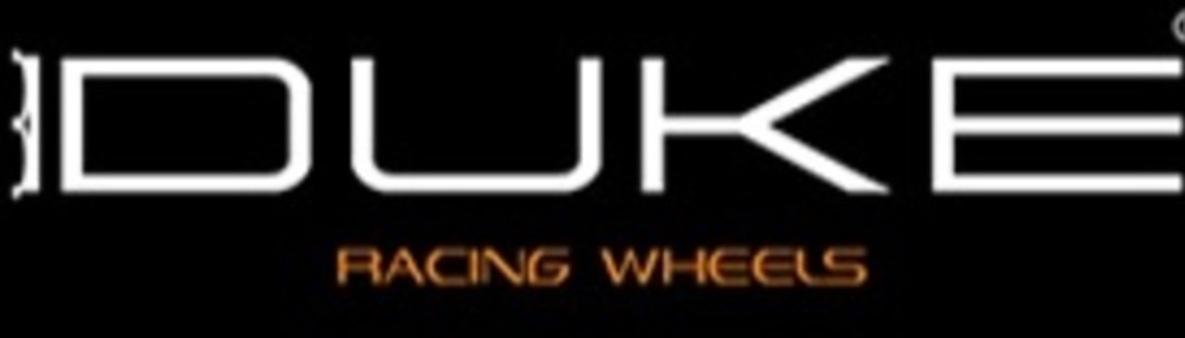Duke Racing Wheels LT Team