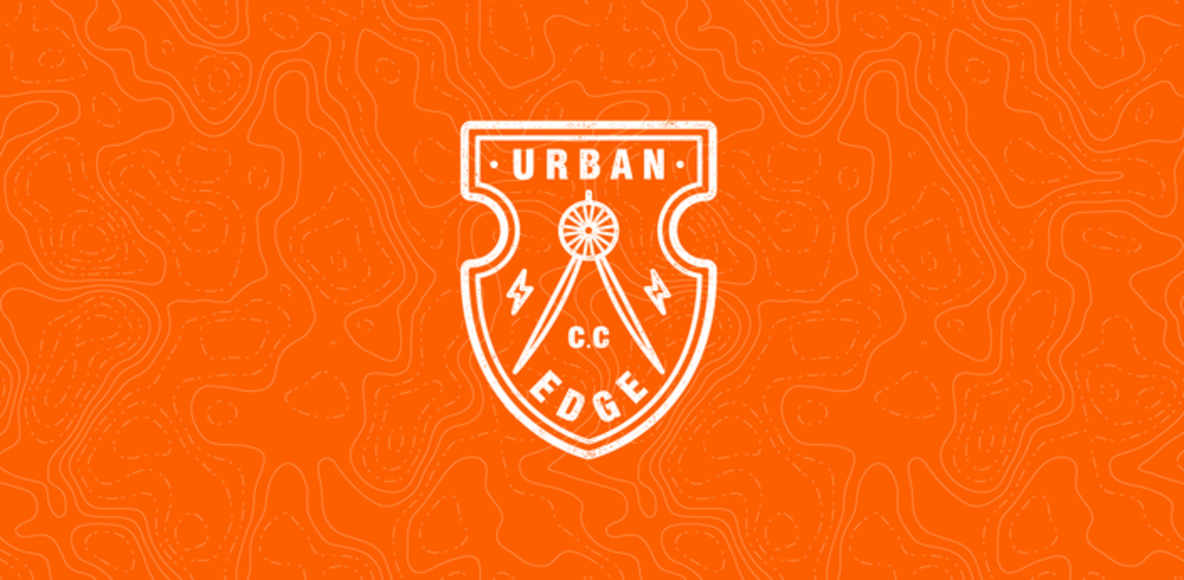 Urban Edge CC