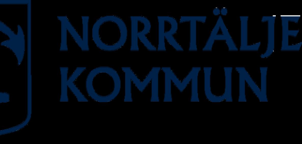 CK Norrtälje