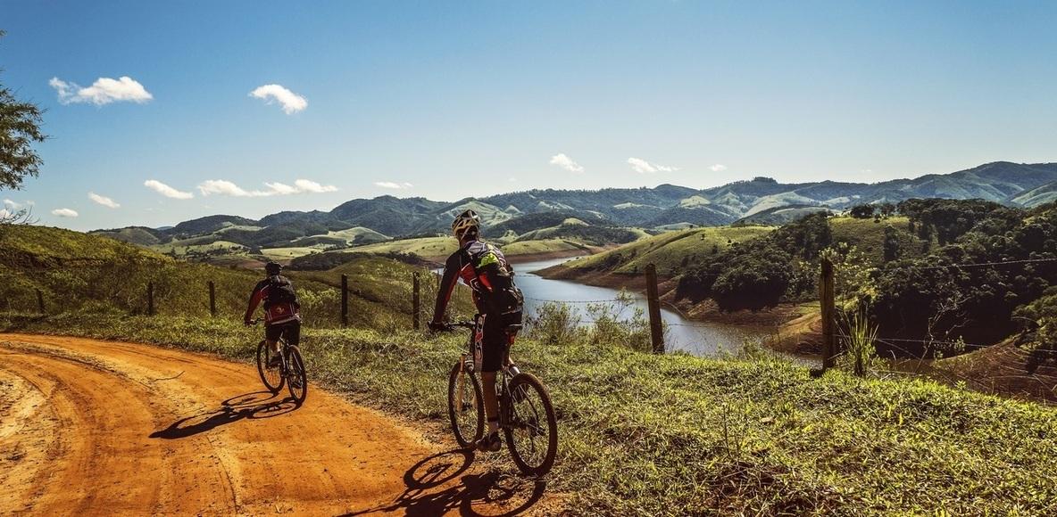 Hillsboro Biking Group