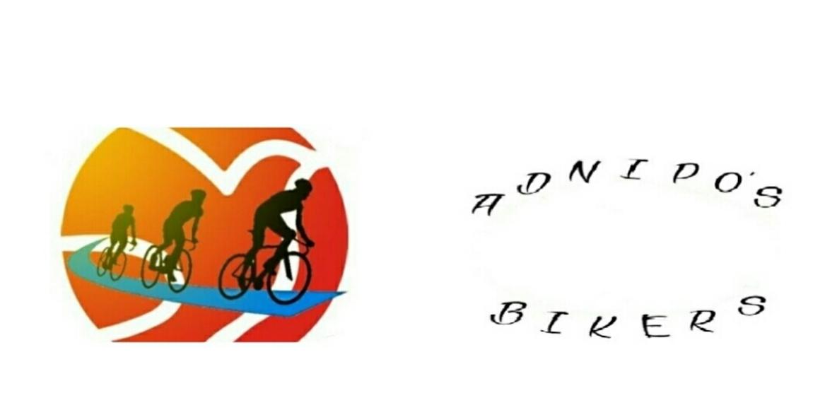 Adnipo´s Bikers