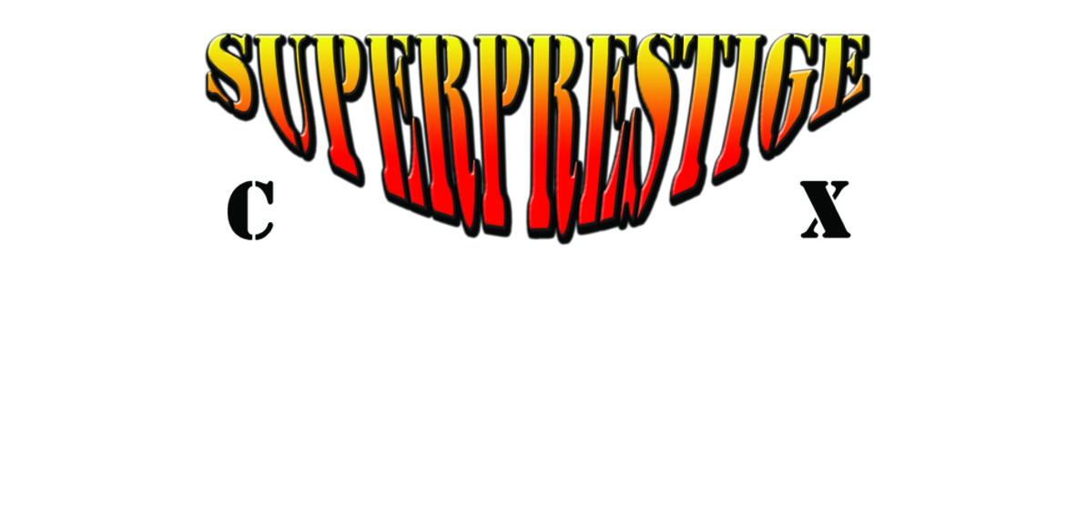 Superprestige CX