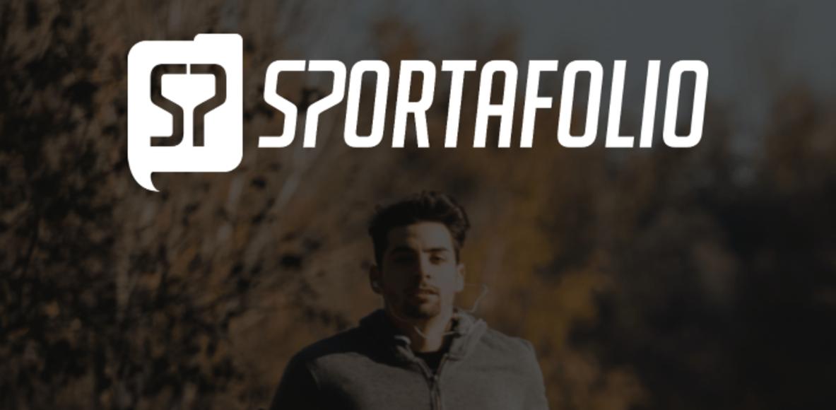 Sportafolio