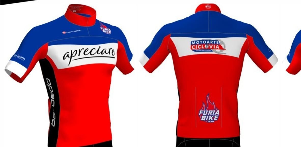 Fúria Bike Team