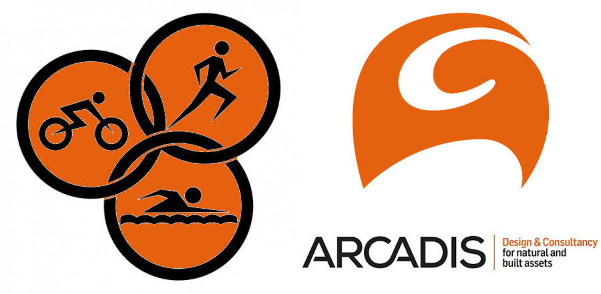 Tri-Team Arcadis