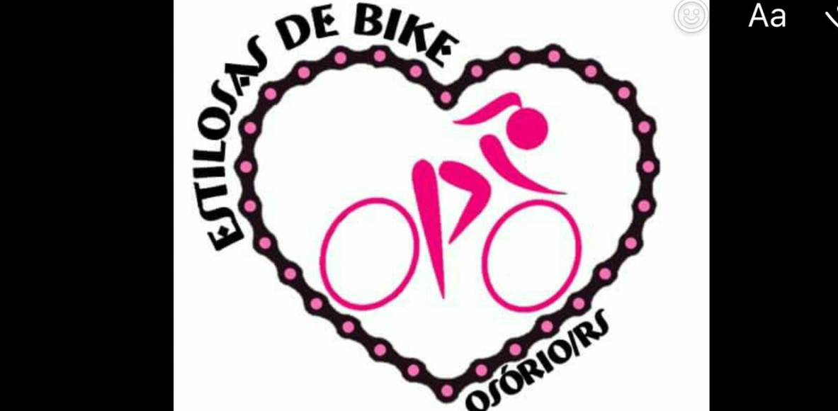 Estilosas De Bike