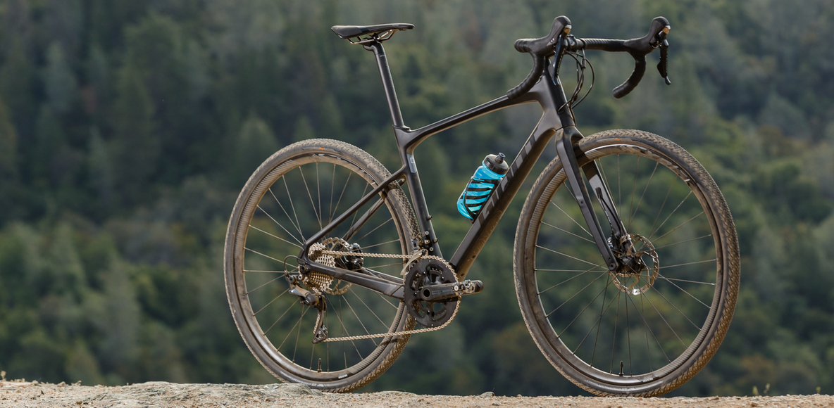 WorkHorse Bicycles