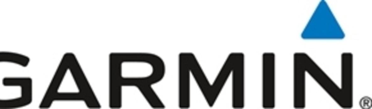 Garmin Sport Germany