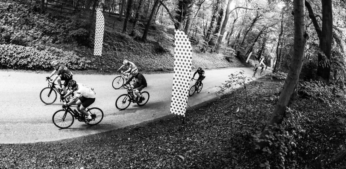 L'Etape UK by Tour de France
