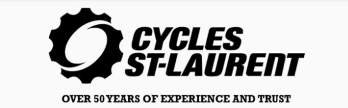 Cycles St-Laurent