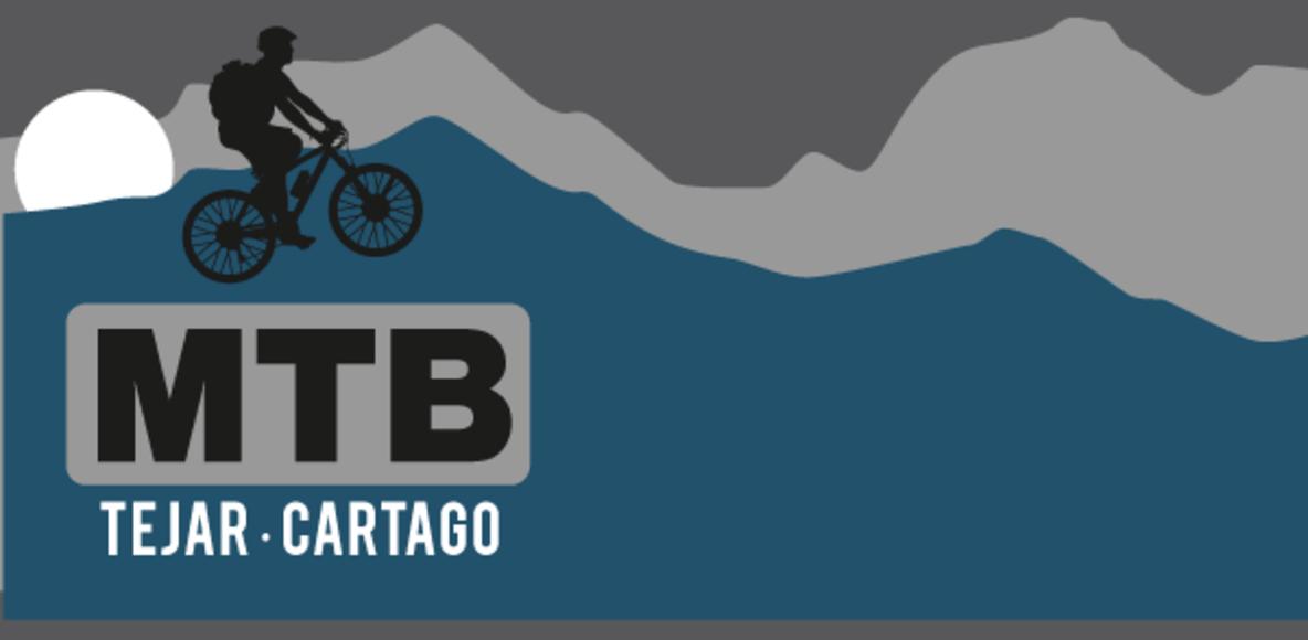 MTB Tejar - Cartago