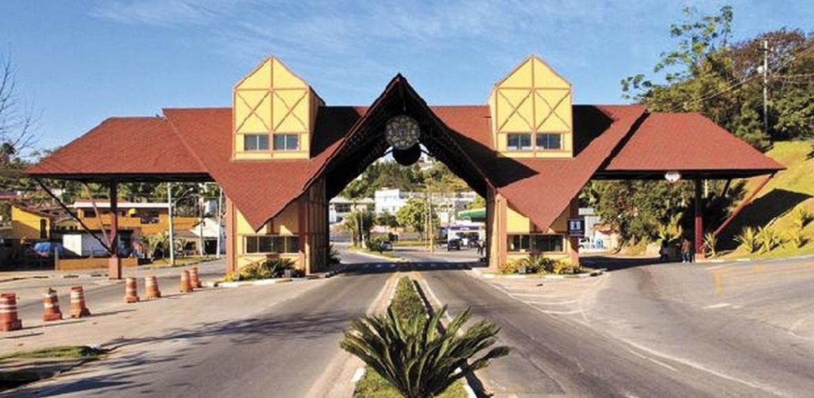 Strava - Corredores de São Roque