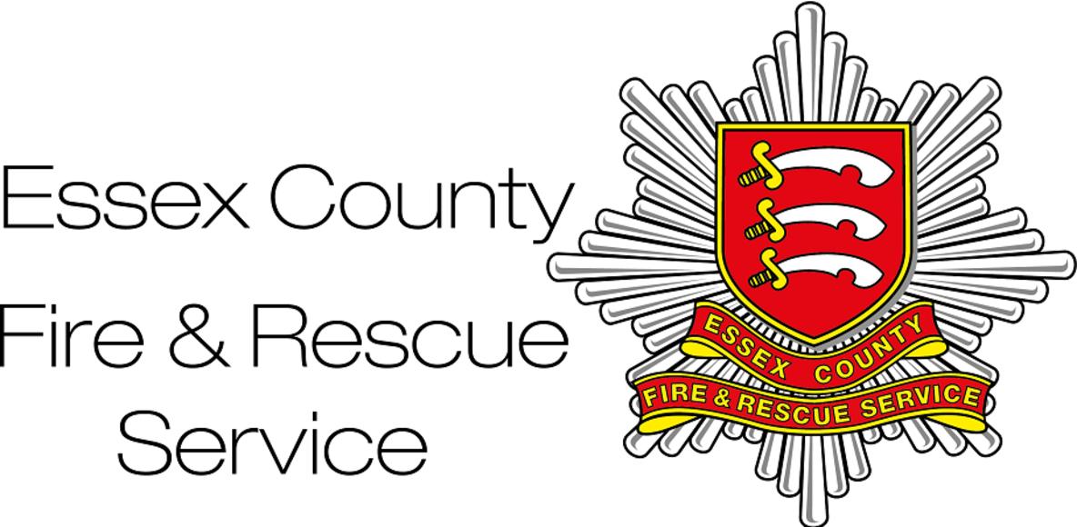 Essex County Fire  Rescue Service