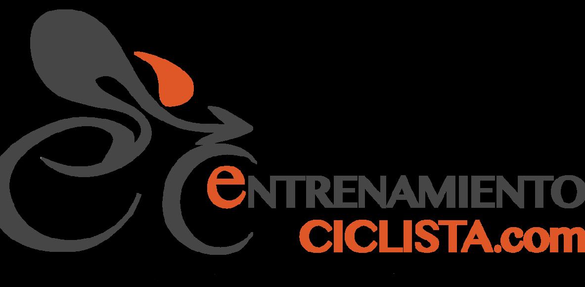 Entrenamientociclista.com Eivissa