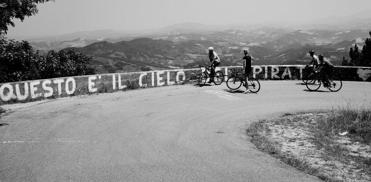 Tiltu Cycling