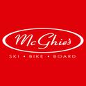 McGhie's