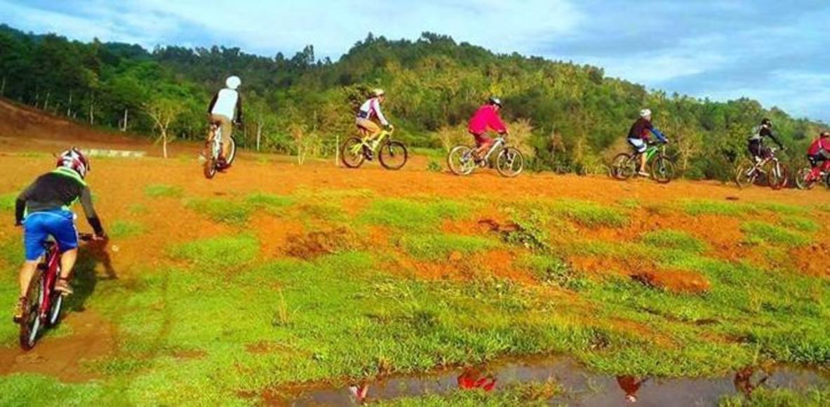 Rides On Davao